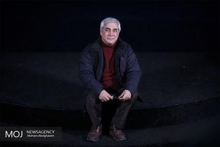 چهارمین روز جشنواره فیلم فجر