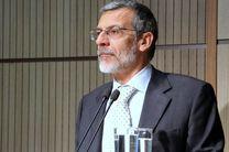 گسترش همکاری ایران و ایتالیا