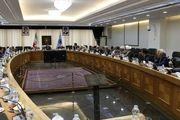 برگزاری سومین جلسه رییس کل بانک مرکزی با اقتصاددانان