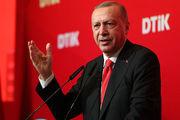 حمله ترکیه به سوریه در صورت عقب نشینی کردها خاتمه می یابد