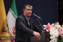 ایران از یک تراز مثبت تجاری برخوردار است/ بدهی به هیچ سازمان مالی و پولی بین المللی و حتی کشوری نداریم