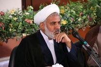 تدوین ۷۰ شناسنامه فرهنگی در امامزادگان استان اصفهان