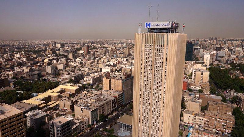 با روند مثبت بانک صادرات ایران، رشد قیمت «وبصادر» در انتظار سهامداران خواهد بود