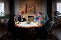 پخش برنامه «مامان ها» از شبکه سه سیما