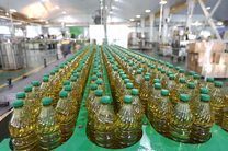 فهرست شرکتهای بازرسی صنایع غذایی و آشامیدنی اعلام شد/ اضافه شدن شرکت بازرسی کیفیت و استاندارد ایران به لیست