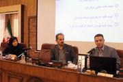 صادرات غیر نفتی ایران از سال 80 تا 95 حدود 37 میلیارد دلار بوده است