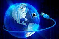 ۲۰۰۰ مشترک خسارت اختلال و قطع اینترنت گرفتند