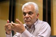با شورای ائتلاف تا انتخابات 1400 / احمدی نژاد بیاید کسی نمی تواند با او رقابت کند