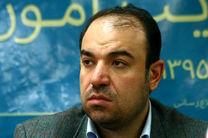 آیین نامهای برای انتصابات در شهرداری تهران تدوین می شود