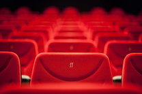 تهیهکنندگان لیست سینماهای متخلف را اعلام کنند