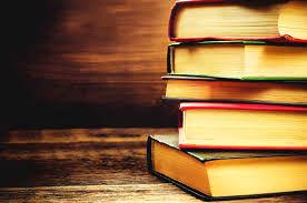 نمایشگاه کتاب در مصلای امام آغاز به کار کرد