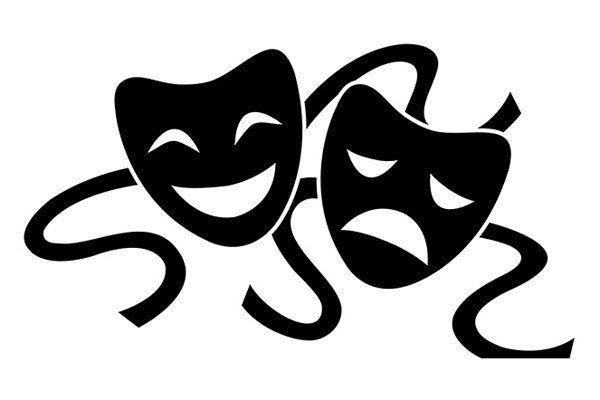 مجمع عمومی و انتخابات کانون تئاتر کودک و نوجوان دوم تیر برگزار می شود