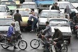 مراجعه بیش از 100 هزار تن در استان تهران به پزشکی قانونی به خاطر نزاع در سال گذشته