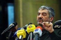 کلام سردار همدانی در میان شیعیان و اهل سنت سوریه نافذ و تأثیرگذار است