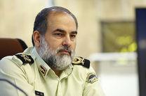 تحقیقات پلیس ایران در خصوص پرونده مرگ قاضی منصوری