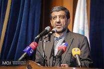 عزت الله ضرغامی، وزیر پیشنهادی وزارت میراث فرهنگی کیست؟