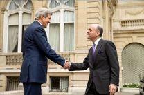 تحولات سوریه و یمن محور مذاکرات الجبیر و جان کری