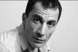 سفر دو کارگردان ارمنستانی به ایران