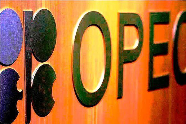 قیمت سبد نفتی اوپک دومین هفته متوالی افزایش یافت