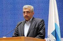 وزیر پیشنهادی نیرو دو تابعیتی بودن خود را تکذیب کرد
