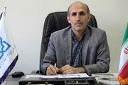 پرداخت بیش از 101 میلیارد تومان به دانشگاه علوم پزشکی کردستان بابت مطالبات سال96