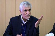 تشکیل دو کار گروه بین بانک ها و شهرداری/ انتصابات در شهرداری تهران از این هفته آغاز می شود
