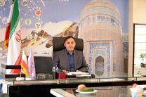 دستگاه های دولتی به دستاوردهای فناوران استان اعتماد کنند