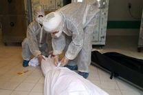 فوت هفت نفر بر اثر کرونا در استان اردبیل