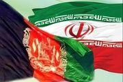 دومین مذاکرات راهبری تهران و کابل دوشنبه هفته جاری برگزار می شود