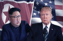 تاثیر مذاکره واشنگتن – پیونگ یانگ بر توافق هسته ای ایران