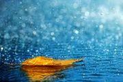 نمره بارش در برخی  شهرهای خوزستان منفی است