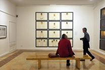 نمایشگاه عکس نگاهی دیگر در خانه هنرمندان برپا شده است