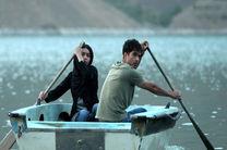 اکران فیلم سینمایی «مالاریا» از ۱۲ مهر