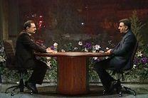 احتمال بازنگری در آیین نامه جشنواره فیلم فجر / امکان ساخت سیمرغ بلورین فجر در ایران وجود ندارد