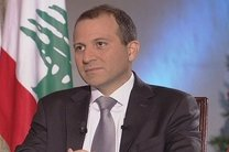 دولت لبنان تاسیس سفارت لبنان در قدس را بررسی میکند