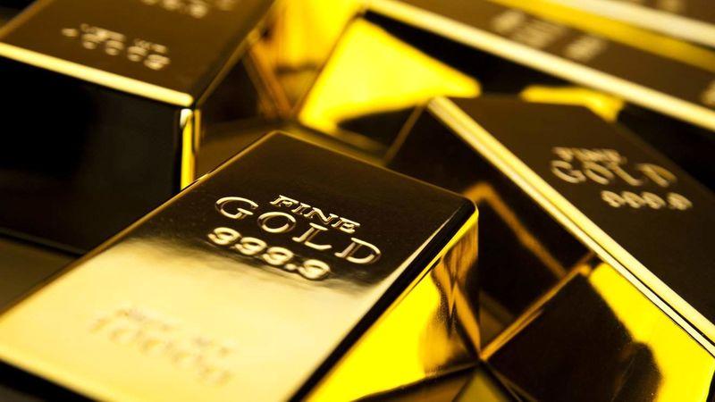 پیشبینی قیمت طلا/افزایش شیب کاهش قیمت طلا از 20 آبان