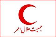 مشاور رسانه ای جمعیت هلال احمر بازداشت شد
