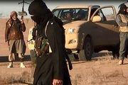 هلاکت یکی از مقامات ارشد داعش در افغانستان