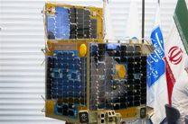 ماهواره ظفر فردا پرتاب خواهد شد