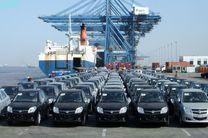 بازار خودروهای وارداتی به ثبات رسید