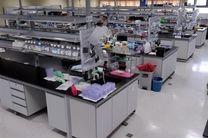۶۵ هزار نمونه در بانک خون بند ناف پژوهشگاه رویان وجود دارد