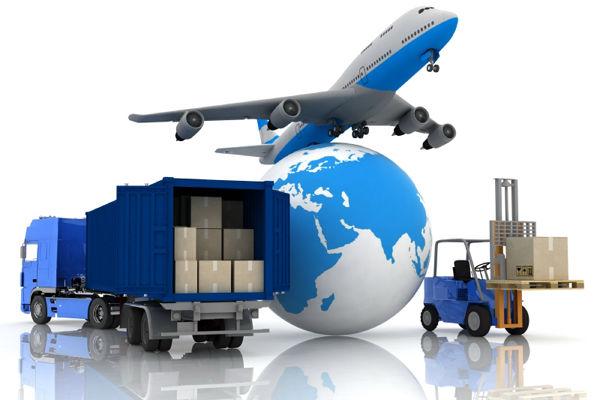 بیشترین رشد صادرات استان قم در صادرات به عراق رخ داد.