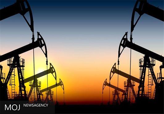 دشواریهای جذب سرمایهگذاری در صنعت نفت ایران
