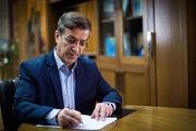شهردار قم در پیامی ارتحال دکتر آدرتاش آذرنوش را تسلیت گفت