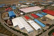 تکمیل زیرساخت های ارتباطی شهرک های صنعتی اردبیل