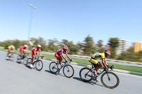 اولتیماتوم اتحادیه جهانی دوچرخهسواری/ تیم پیشگامان در خطر محرومیت