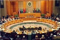بحران سوریه هیچ راهحل نظامی ندارد