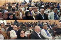 آسیب شناسی خانه های تاریخی گیلان، گام اول توسعه گردشگری خلاق در استان
