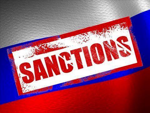 تحریمهای انرژی اتحادیه اروپا علیه روسیه تمدید شد
