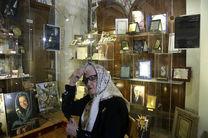 ملکه رنجبر از انتشار خبرهای دروغگین گلایه کرد
